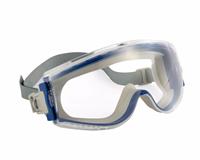 Jual Kacamata Safety Honeywell Maxx Pro Fog-Ban Clear Lens