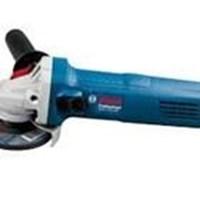 Jual Mesin Gerinda Bosch Small Angle Gws 750-100