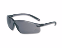 Jual Kacamata Safety Honeywell A700 Grey Frame Tsr Grey Hc Lens