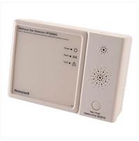 Jual Gas Detector Honeywell HF 500