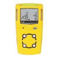 Jual Detektor Gas bW Micro Clip XT