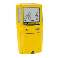 Jual Detektor Gas BW Alertmax XT II