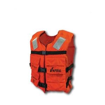 Picture of Life Jacket Pelampung  Vest Imperial 310RT