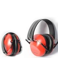 Jual Pelindung Telinga Earmuff Safe T SEM-529