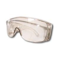 Jual Kacamata Safety B-BEN GS201