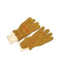 Jual Sarung Tangan Safety Pemadam Honeywell Original Gl-7500