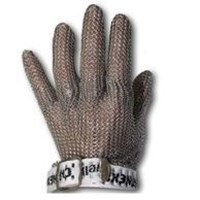 Jual Sarung Tangan Safety Honeywell Metal Chainex Glove