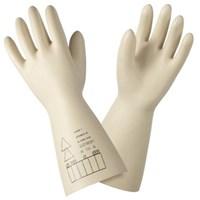 Jual Sarung Tangan Safety 5Kv Honeywell