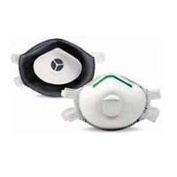 Jual Masker Safety N99 Honeywell N1139 Ov - Masker Pernapasan