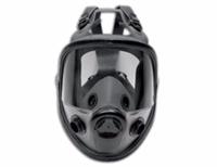 Jual Masker Safety Honeywell Ffp 5400 M-L - Masker Pernapasan