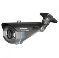 Jual Kamera Cctv Honeywell Analog Hd Cahbc720pi25-36