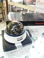 Jual Kamera Cctv Honeywell Cadc600pi-36