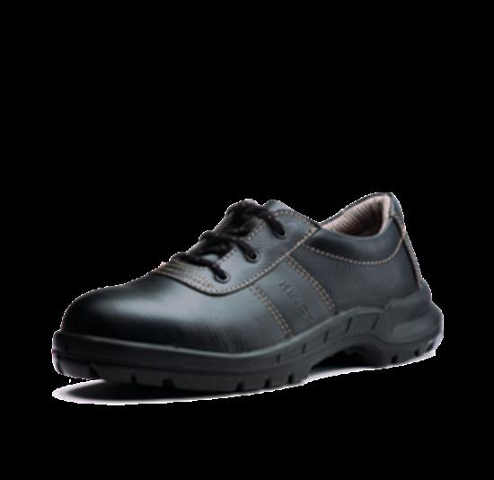Jual Sepatu Safety Honeywell King's Kws800