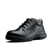 Picture of Sepatu Safety Honeywell Kings Kws701x By