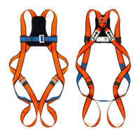 Jual Harness Honeywell King's Kb 700 Url7