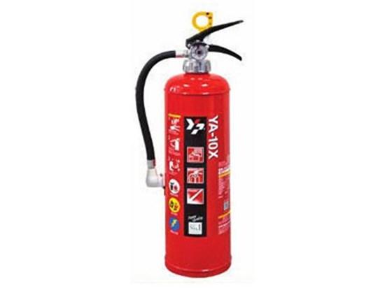 Jual Pemadam Api Yamato Protec Ya-10X