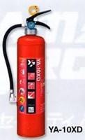 Jual Pemadam Api Yamato Protec Ya-10Xd
