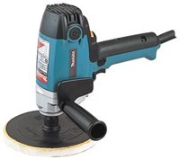 Jual Mesin Poles 7 Inch Makita Pv7000c - Polisher