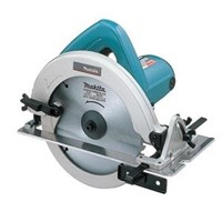 Picture of Gergaji Kayu Circular Saw Makita 5201N