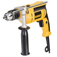 Jual Bor Dewalt Dwd024 13Mm Percussion Drill
