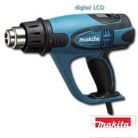 Jual Heat Gun Makita 6500