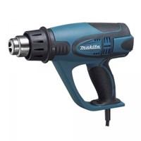 Picture of Heat Gun Makita 6003