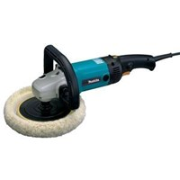 Jual Mesin Poles 7 Inch Makita 9227C - Polisher