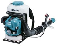 Jual Blower Makita Pm 7650 H