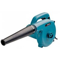 Picture of Blower Makita Ub1101