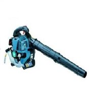 Picture of Blower Makita Bhx 2500