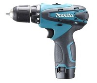 Picture of Cordless Srewdriver Makita Df 330 Z - Bor obeng