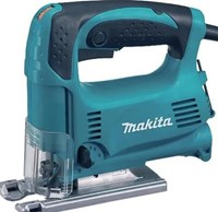 Picture of Gergaji Makita 4329