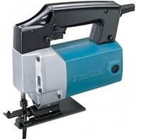 Picture of Gergaji Makita 4300 Bv