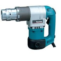 Jual Cordless Screwdriver Makita Shear Wrench 6924N