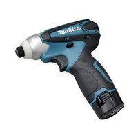Picture of Cordless Screwdriver Makita Td090dz