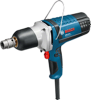 Picture of Cordless Screwdriver Bosch Gds 18E