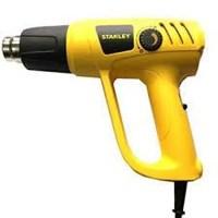 Jual Heat Gun Stanley Stel 670