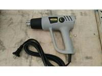 Jual Heat Gun Stanley 670 Untuk Sablon
