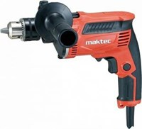Jual Bor Rotary Hammer Maktec Mt 870