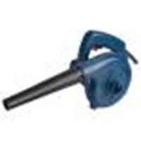 Jual Blower Electric Krisbow 400W