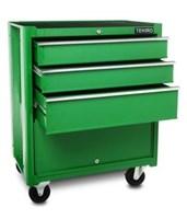 Jual Tool Box Tekiro Roller Kabinet - Kotak Perkakas