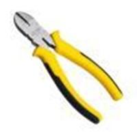 "Jual Tang Stanley 6"" Diagonal Cutting Pliers"