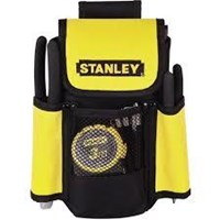 Jual Toolset Stanley Ht Electrican Set-22Pcs