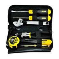 Jual Toolset Stanley 7Pc Home Improvement
