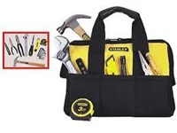 Jual Toolset Stanley General Purpose Set-25Pcs