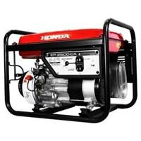 Jual Genset Honda Er2500cx - White Series 2.0Kva