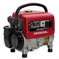 Jual Genset Honda Eg1000 0.85 Kva Portable