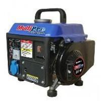Jual Genset Multipro Gn 950-Mp