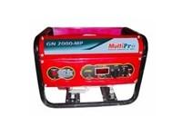 Jual Genset Multipro 1500 Watt Gn 2000-Mp