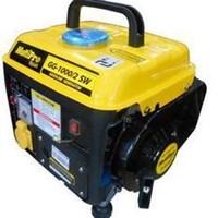 Jual Genset Multipro Gg 2900 2200 Watt